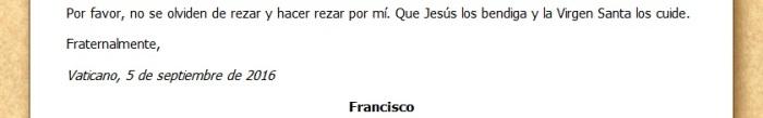 carta.bispos.argentina3.jpg