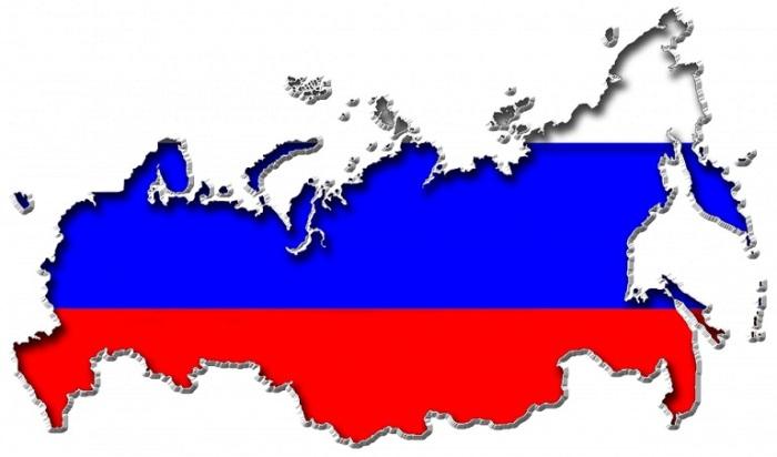 mapa.da.rússia.jpg