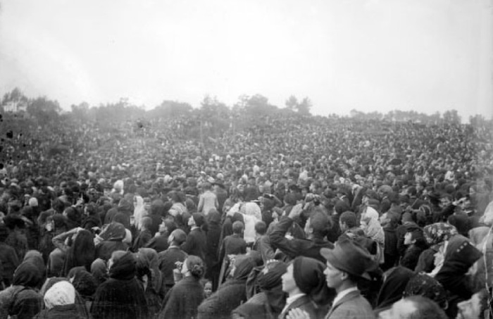 1917b.jpg