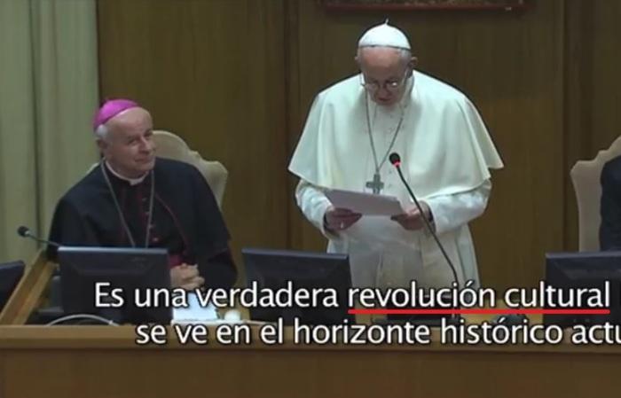 paglia.revolucion