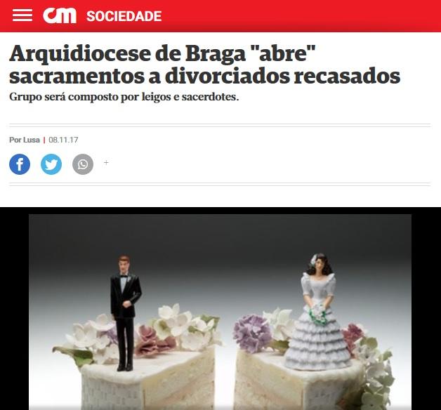 arquidiocese.de.braga