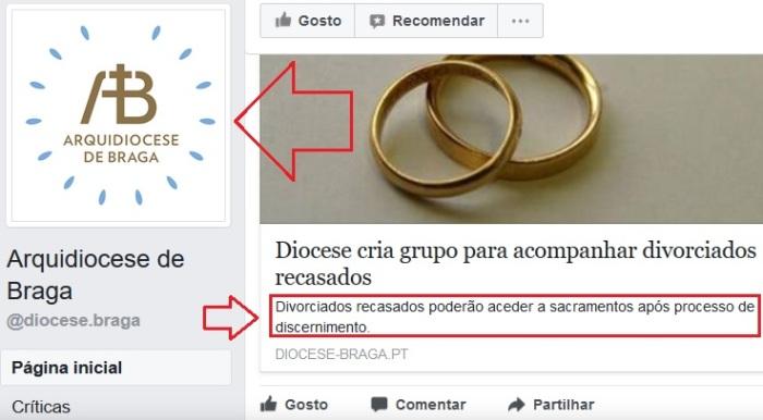 arquidiocese.de.braga3.jpg