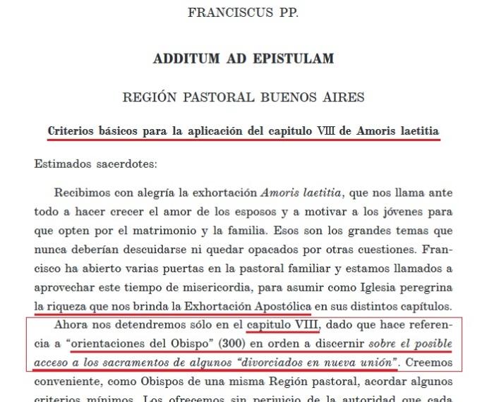 amoris.acta1.jpg