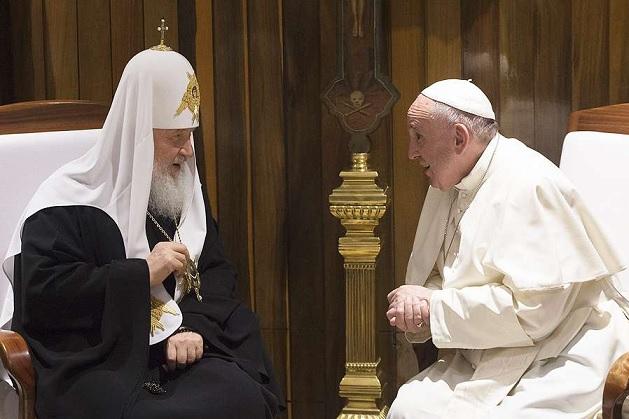 Francis.Kirill
