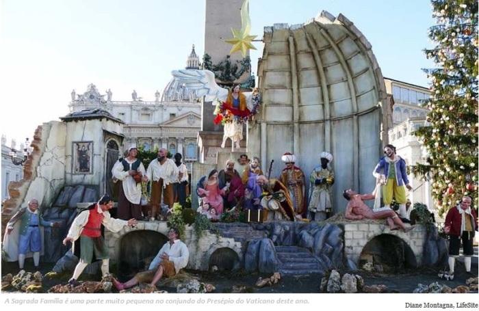 nativity.scene