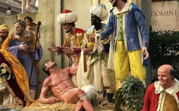nativity.vat