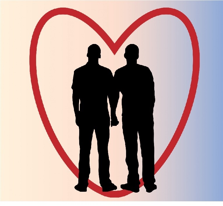 gay.unions.jpg