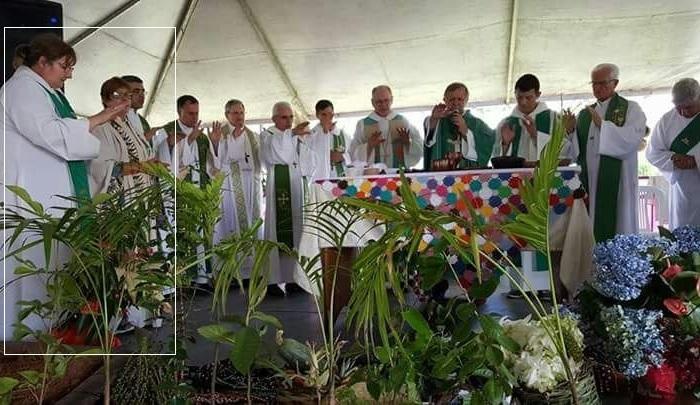 sacerdotisas.brasil.jpg