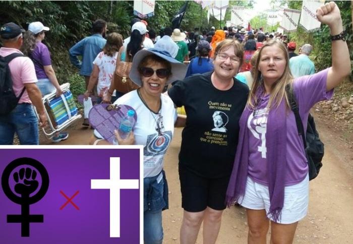 sacerdotisas.brasil4.jpg