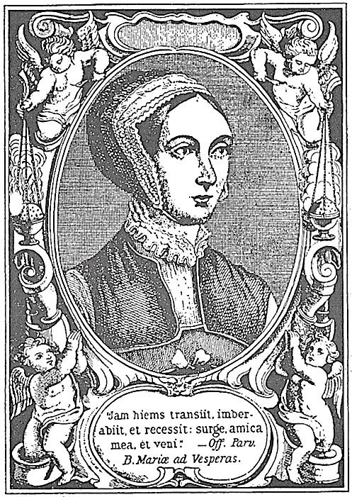Margaret Clitherow.jpg