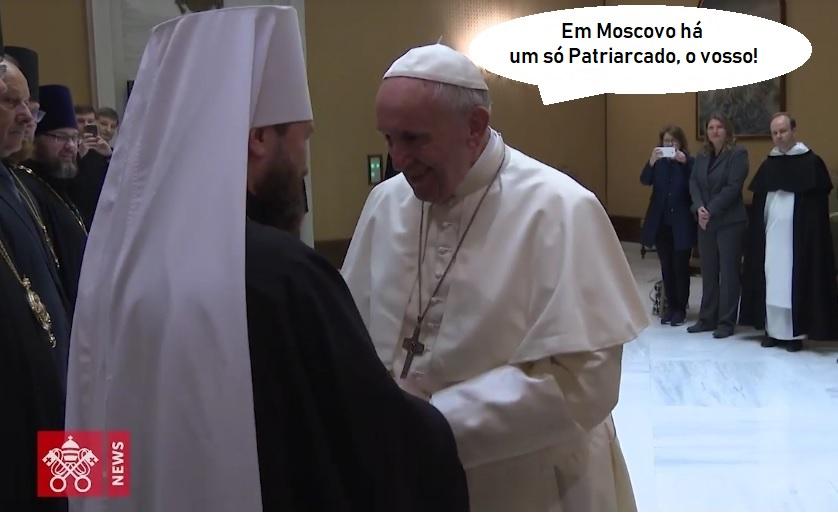 delegação.moscovo