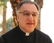 fr.rosica