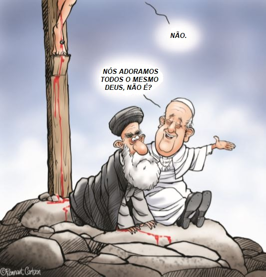 remnant.cartoon.31.01.2018.jpg