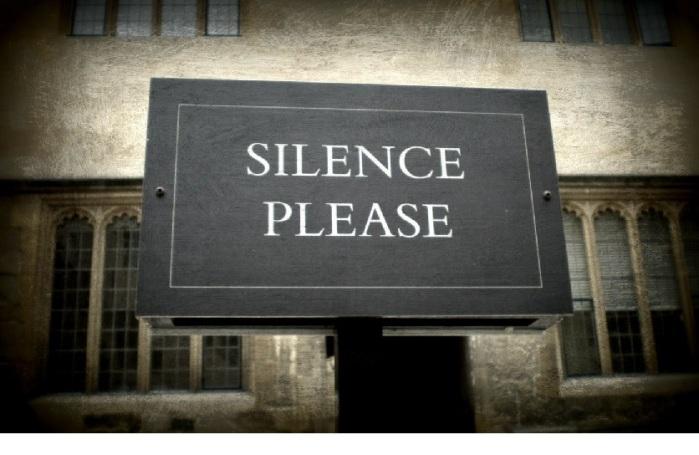 silence.please.jpg