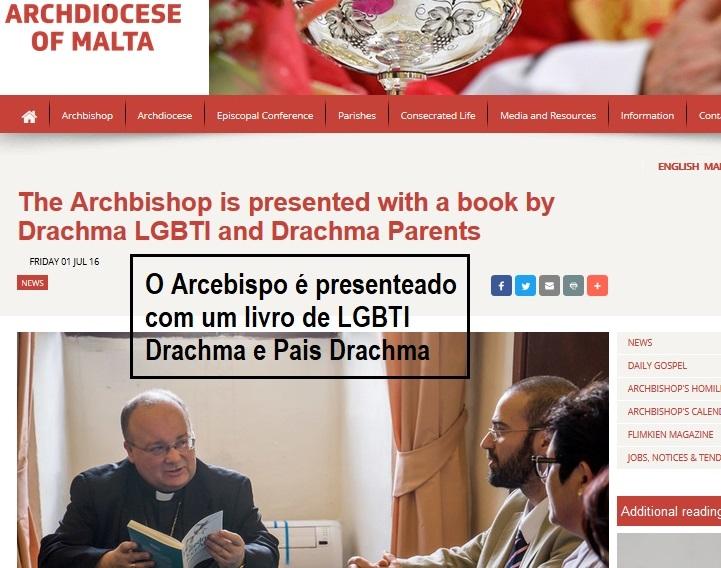 bispos.de.malta4