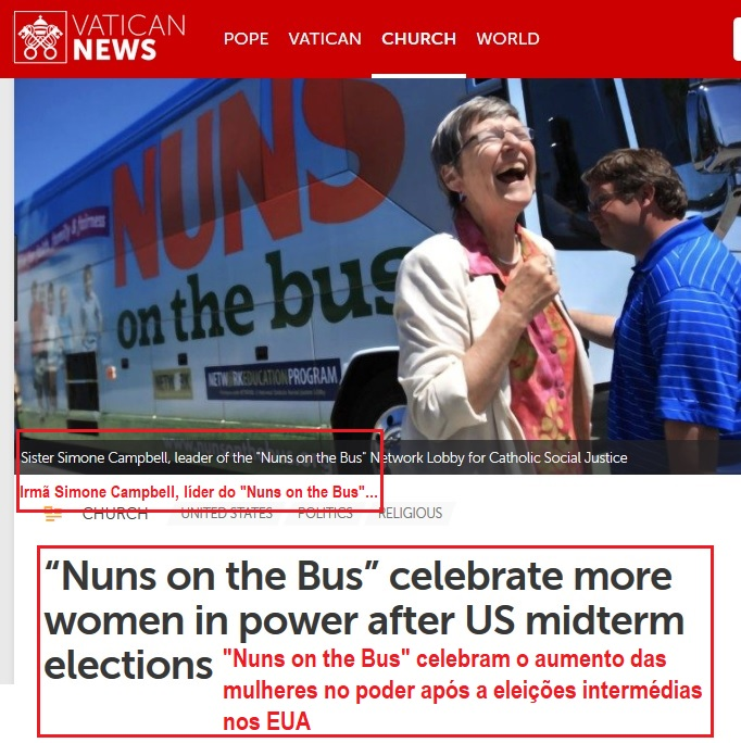 nuns.on.the.bus