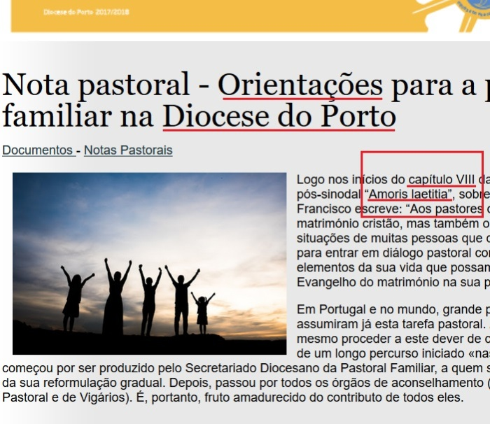nota.pastoral.porto.jpg
