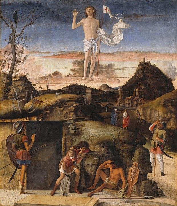 Giovanni.Bellini
