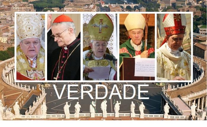 5.bispos