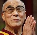 m.dalai_lama