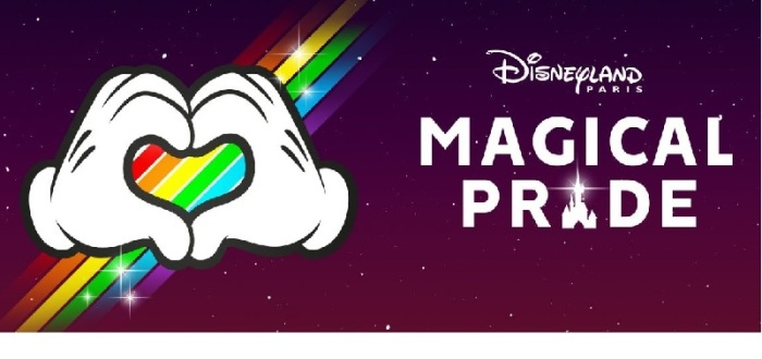 magical.pride.jpg