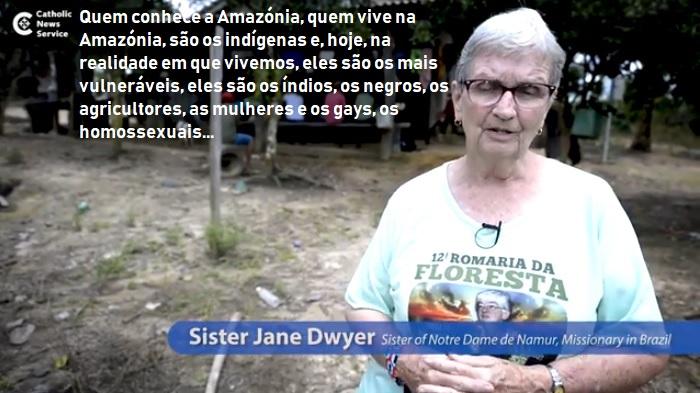sister.jane.dwyer.jpg
