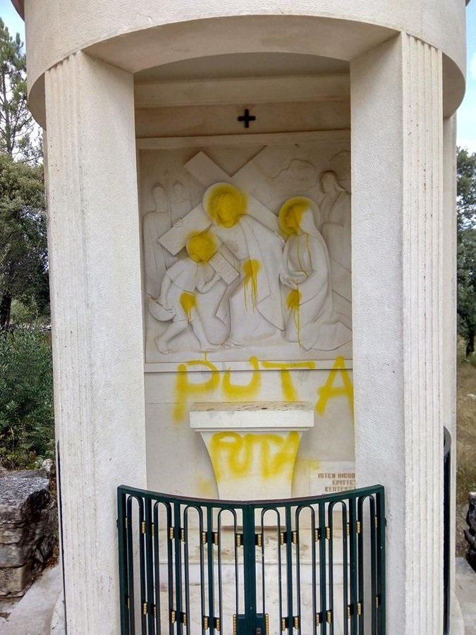 via.sacra.vandalizada.jpg