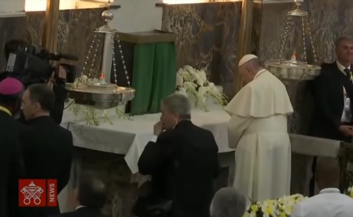 adoração.moçambique