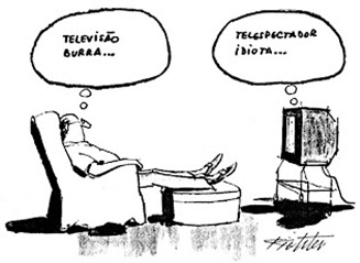 televisão2
